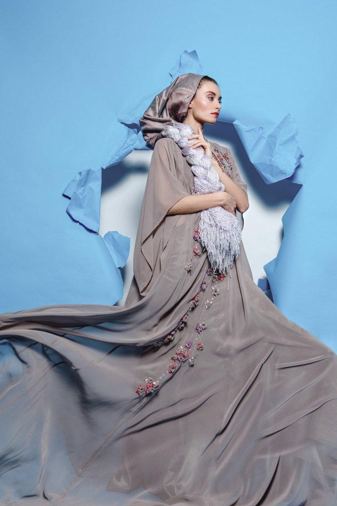 Fashion und Portrait Angebote mit Preisen